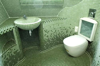 ремонт ванной комнаты под ключ и Белгороде, ремонт туалета в Белгороде, ремонт ванны в Белгороде, ремонт ванных в Белгороде, санузел ремонт в Белгороде, ванна под ключ в Белгороде