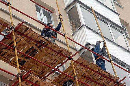 В ЛДПР предложили новые способы финансирования капремонта