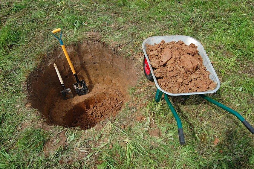 Как самостоятельно найти воду на участке. Подземный воды научастке. Как самостоятельно найти воду