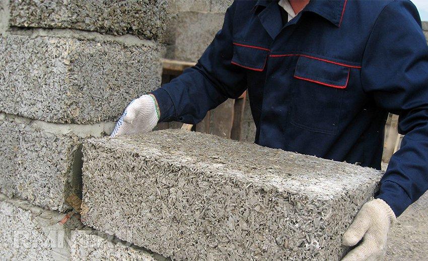 concrete block manufacturing business plan QT8