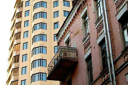 Минстрой предложил субсидировать ставки по ипотеке на «вторичке»