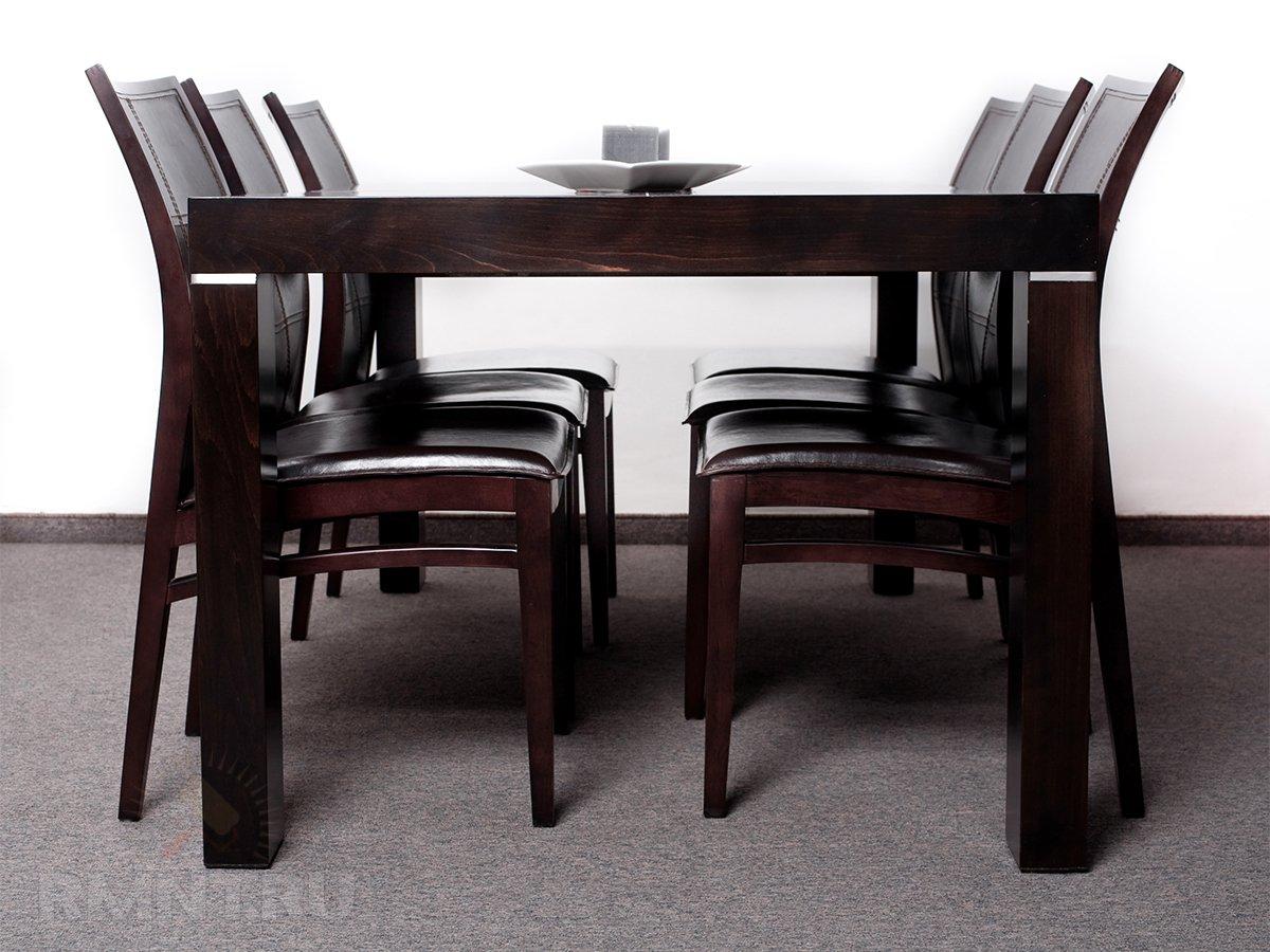 Его величество стол: разновидности и особенности выбора