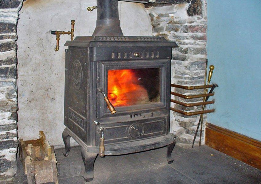 Печи с теплообменником комбинированные Блочный теплообменник Машимпэкс (GEA) BT40 Архангельск