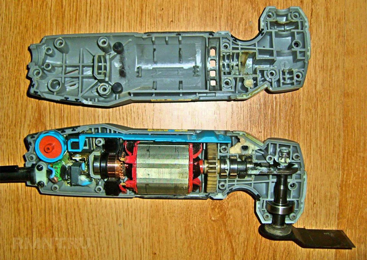 Найти насадки для моторов защитные резиновые combo защита камеры черная мавик по сниженной цене
