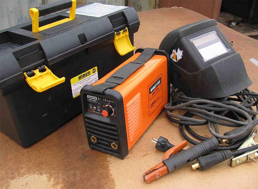 Брендовые сварочные аппараты автомобильные интегральные стабилизаторы напряжения