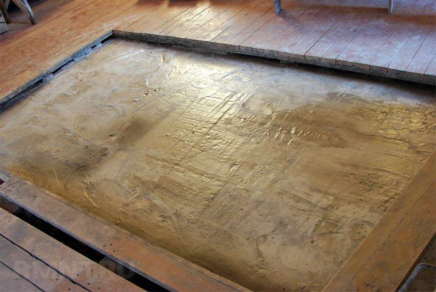 Печь «Шведка» своими руками: чертежи и порядовка