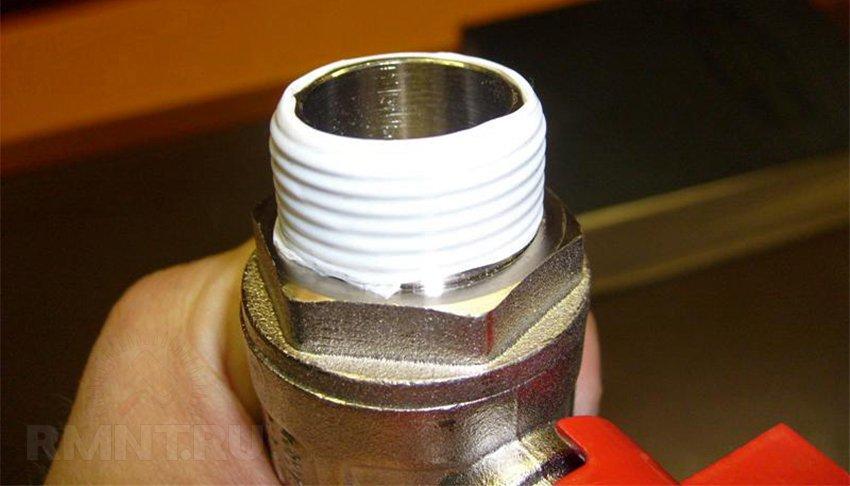 Циркуляционный насос для отопления установка своими руками