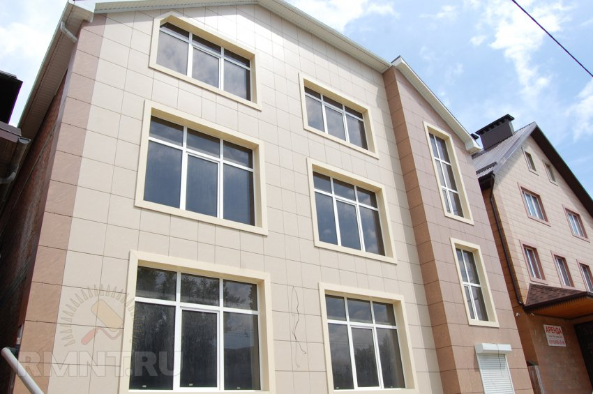 Железобетонные навесные фасады вакансия жби 5 тюмень