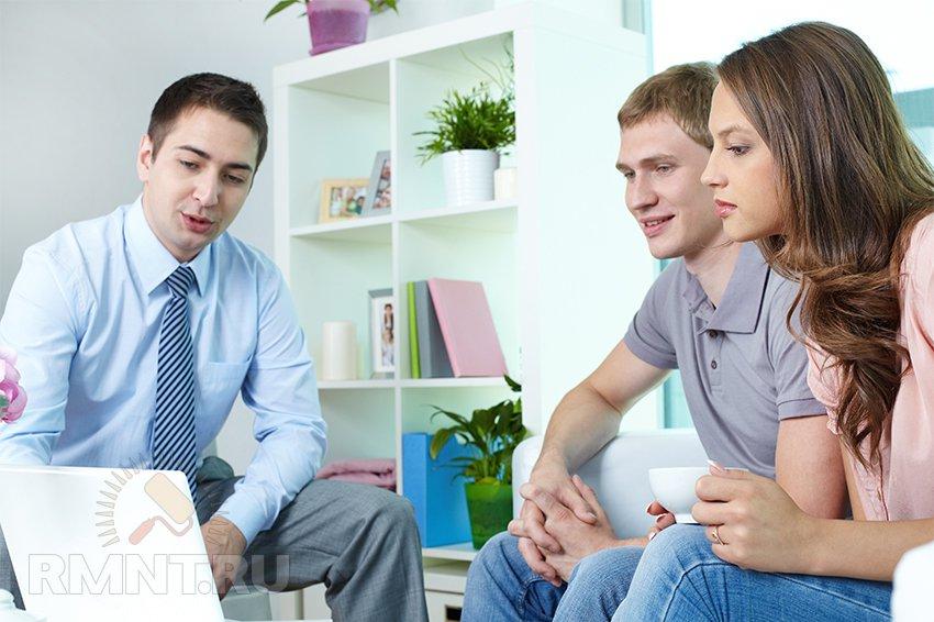 Бизнес покупка квартир ремонт и продажа || Бизнес покупка квартир ремонт и продажа