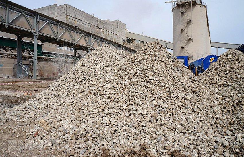 Химические средства станки оборудование камень гранитный щебень выставки брусчатка бордюр строительная компания ооо асг групп
