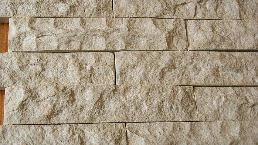 Как сделать декоративный камень своими руками
