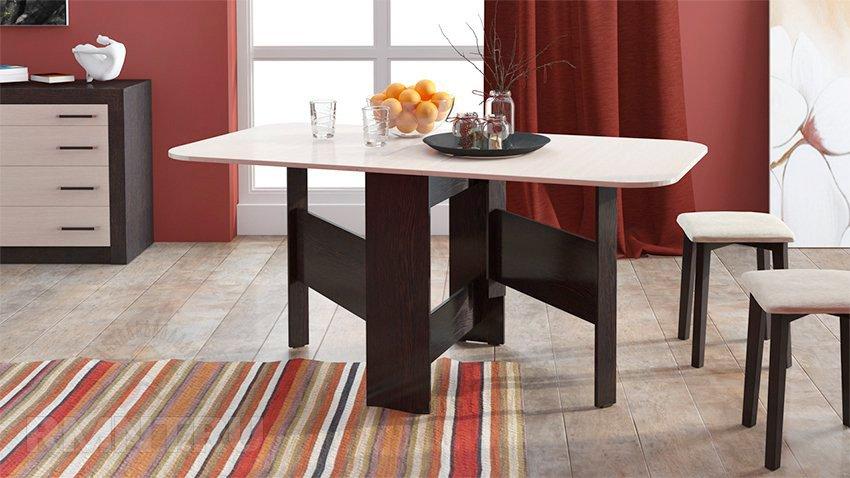 чертежи мебель своими столы руками