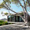 Жизнь вгармонии сприродой: как построить дом ине спилить дерево