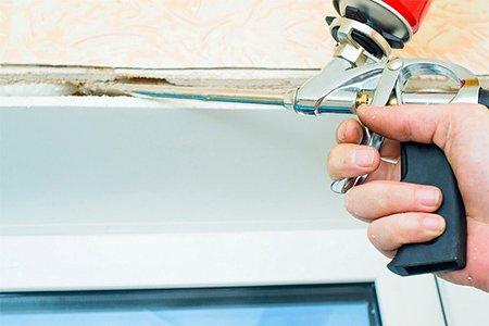 Как сделать дверь из пластиковых панелей своими руками 75