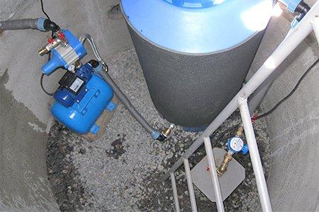Как сделать реле давления воды своими руками фото 379