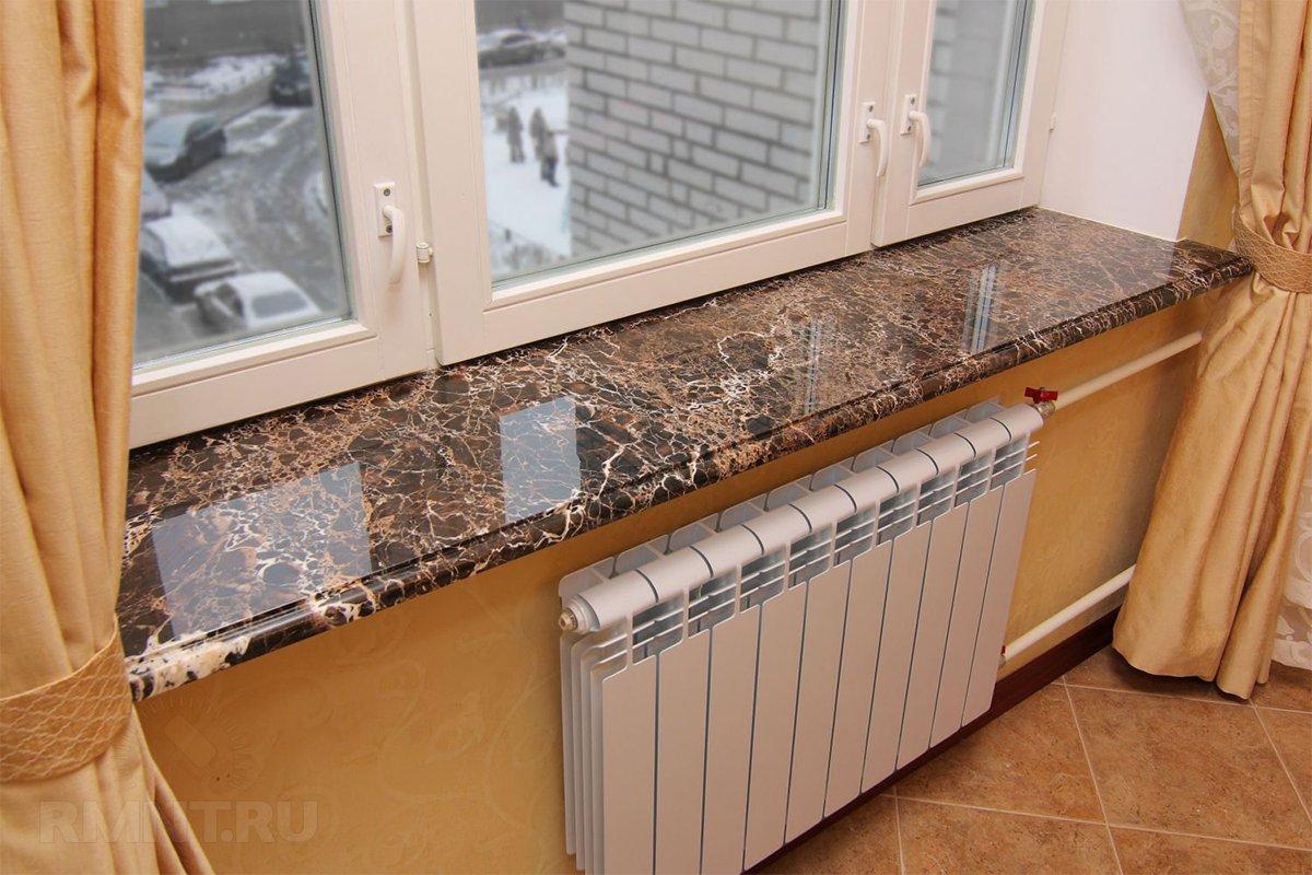 Столешница изготовленная по технологии мин-пластан в москве столешница альмандин скиф