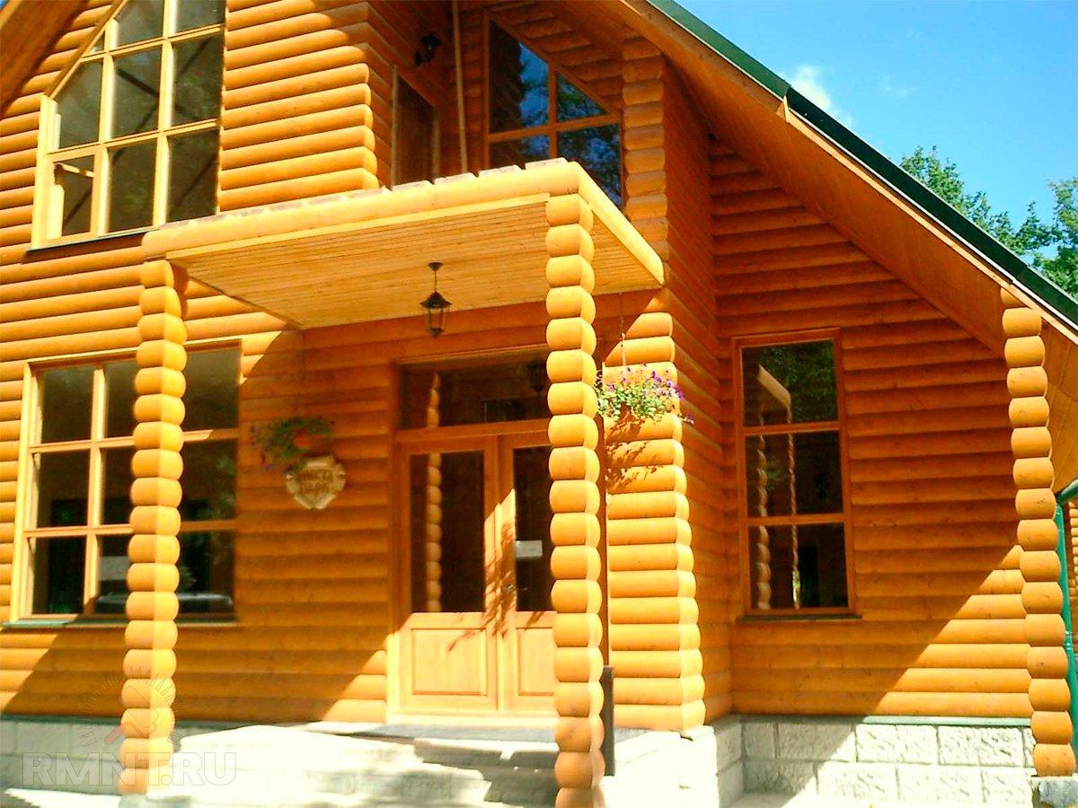 Картинки по запросу Особенности деревянного блок хауса