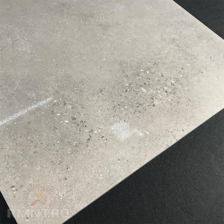 Лаппатированная плитка