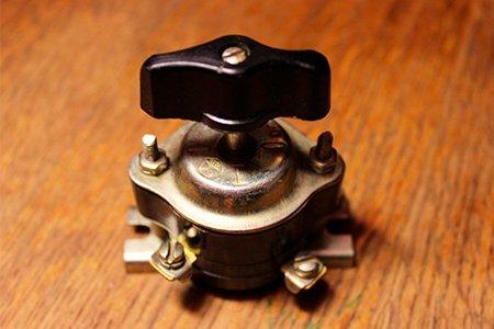 Заземление генератор своими руками фото 167
