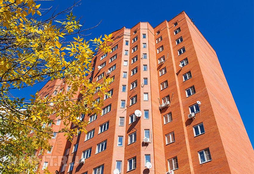 Как выписать бывшего собственника из купленной квартиры, купили квартиру, а бывшие хозяева не выписываются