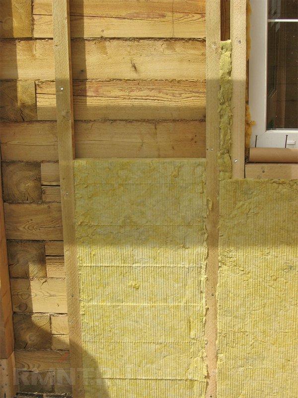 Плиточный клей для внутренних и наружных работ