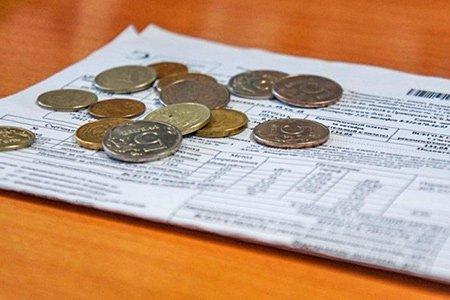 Зюганов: жители должны платить не более 15% взносов на капремонт