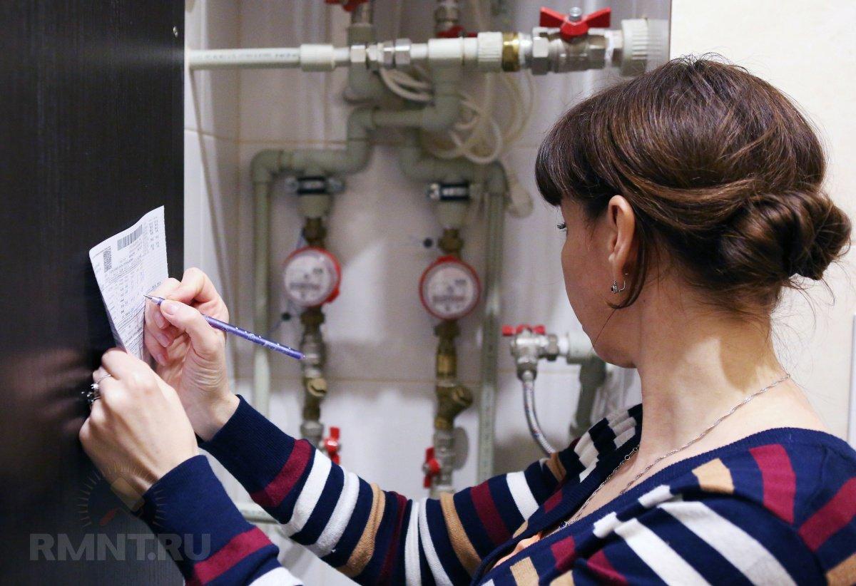 Какой температуры должна быть горячая вода в квартире