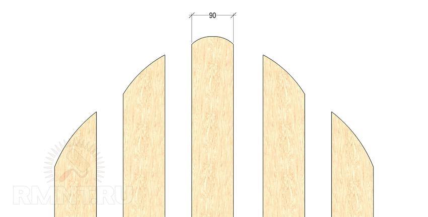 Сделать стул из дерева своими руками