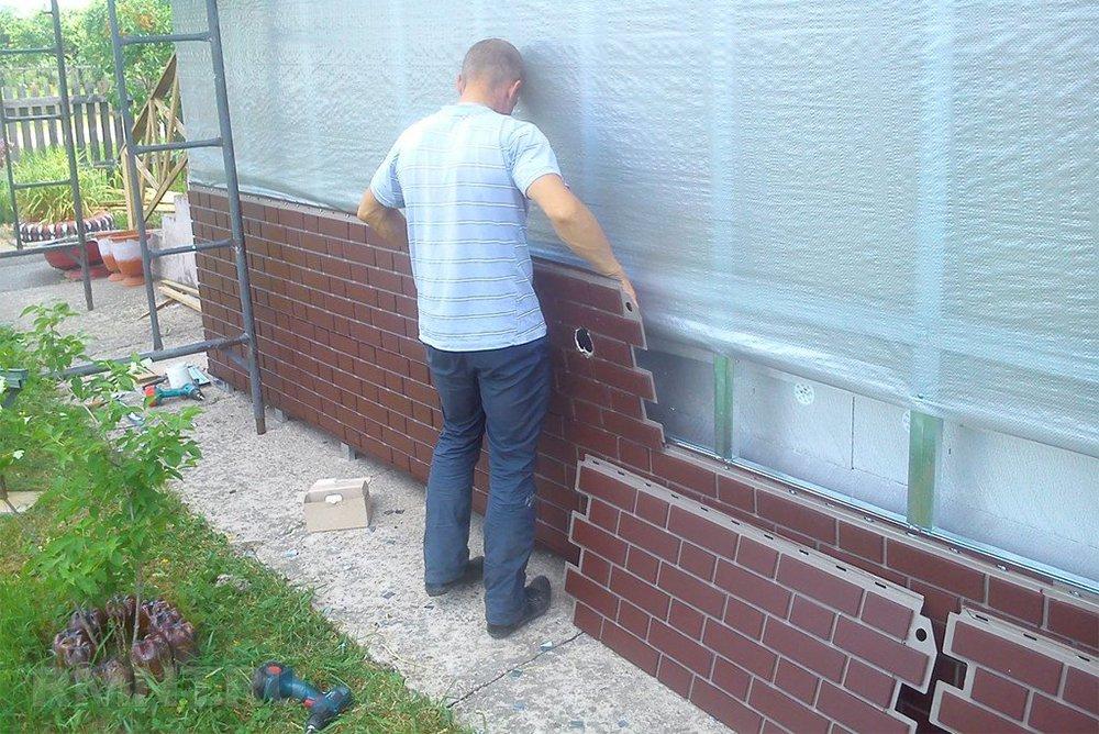 Монтаж цокольных панелей жби плиты перекрытия 9м отзывы