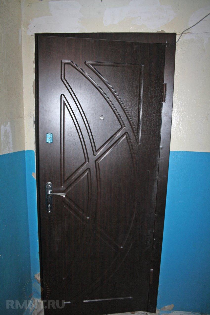 Входная дверная коробка своими руками фото 603