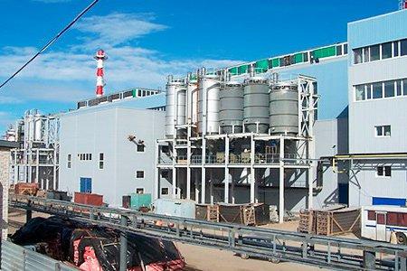 В Подмосковье построят 15 заводов по переработке мусора