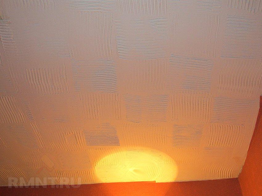 Шпаклёвка гипсокартона под покраску своими руками фото 128