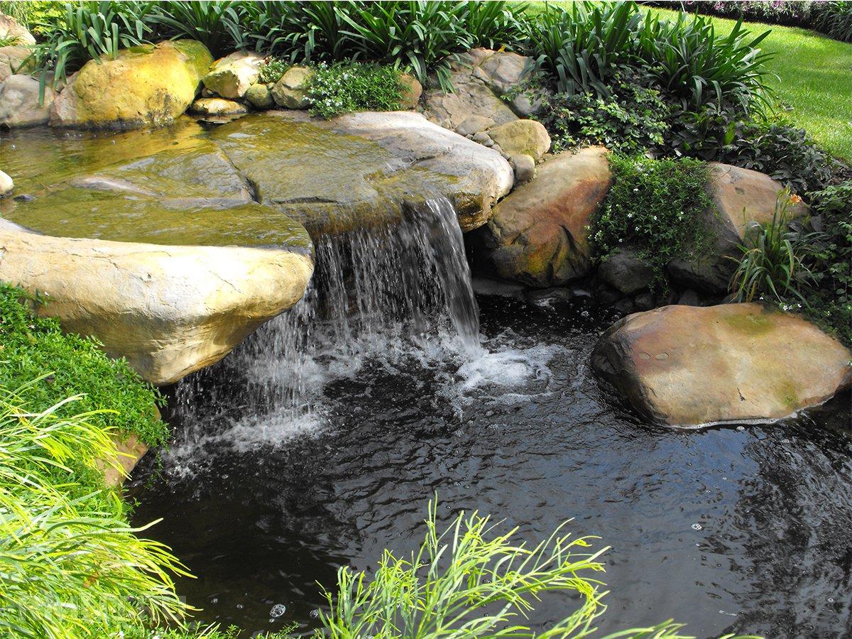 Коса-водопад: как плести, фото пошагово, схема видео