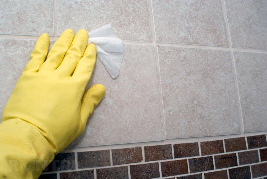 Генеральная уборка: как быстро убрать квартиру