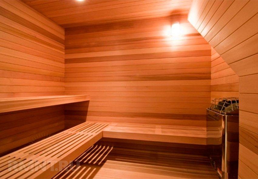 Как сделать правильный пол в бане своими руками: инструкция