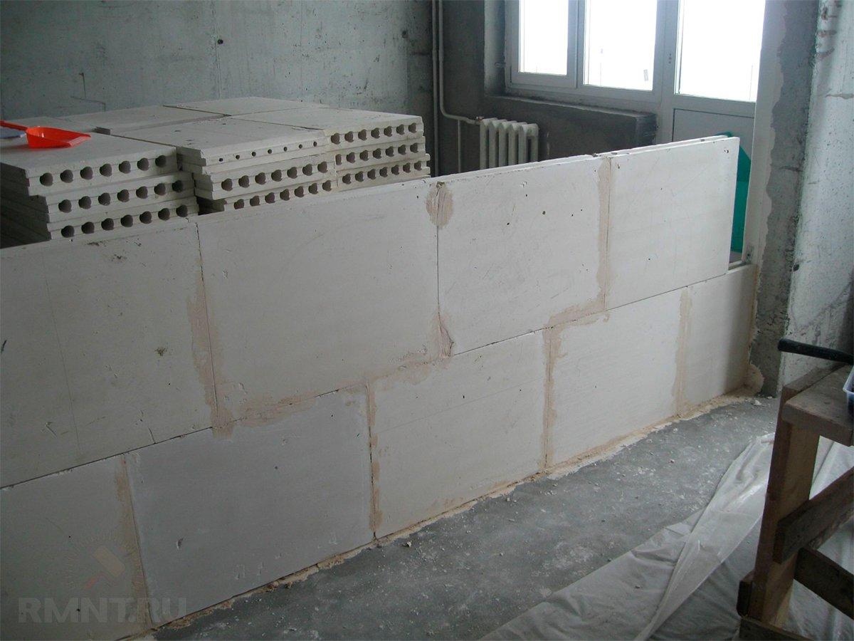 Бане гидроизоляция печь фундамента под в