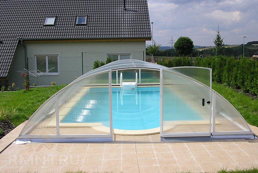 Мастика для стеклянной крыши тефонд гидроизоляция узлы