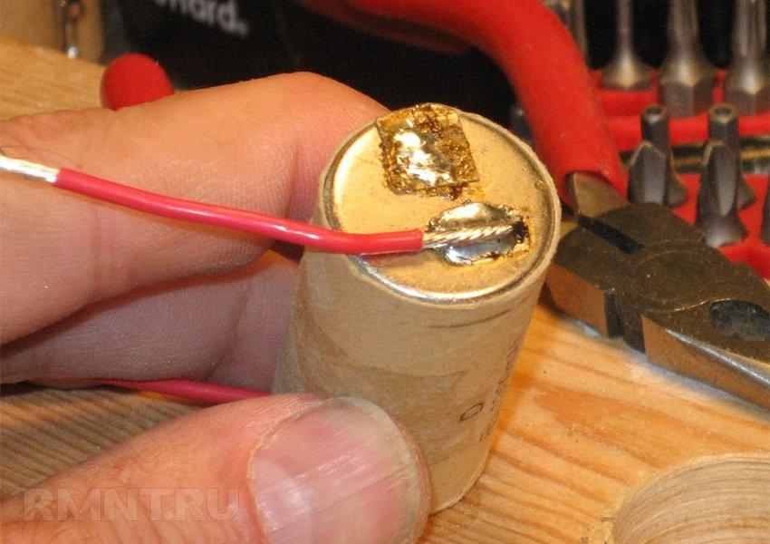 Ремонт батарейки шуруповерта своими руками 76