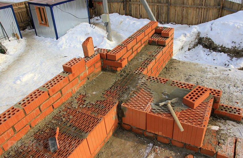 Мауэрлат для двускатной крыши схемы инструкции монтаж