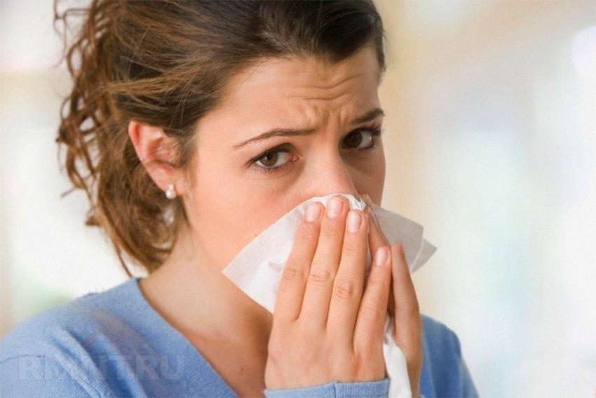 Увлажнитель воздуха для детей — польза и вред, как выбрать