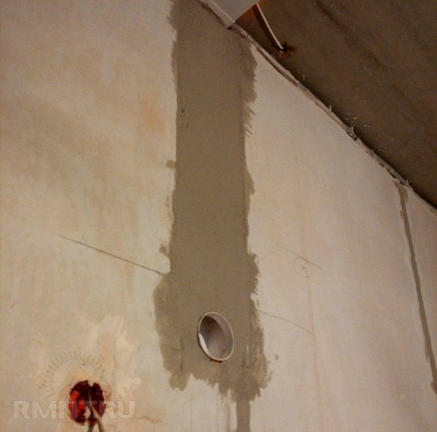 Отвод воды с крыши от дома. Как это сделать? Монтаж