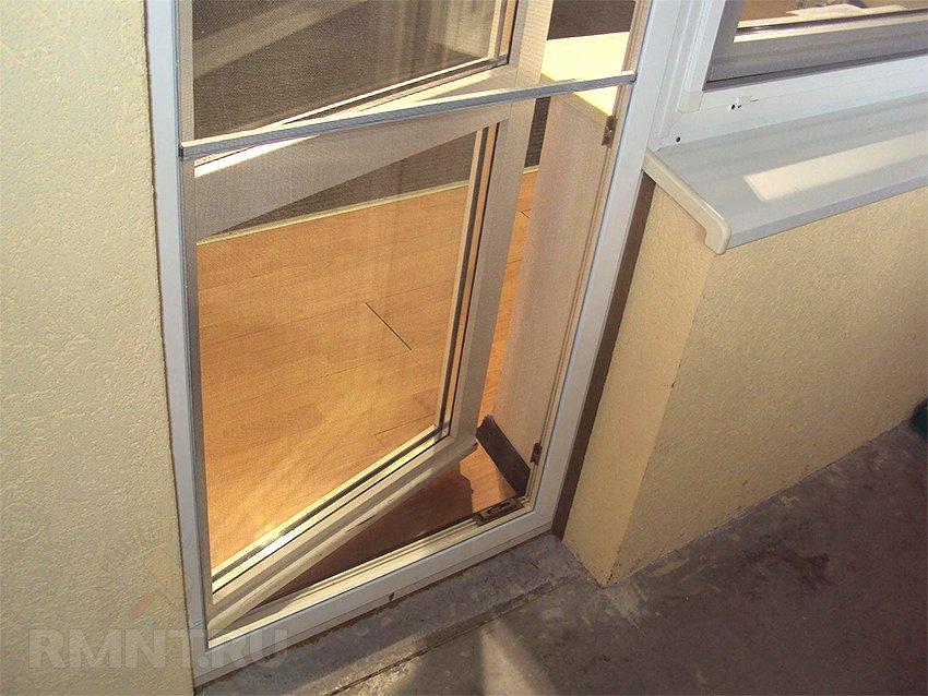 Москитная сетка на дверь своими руками фото 692