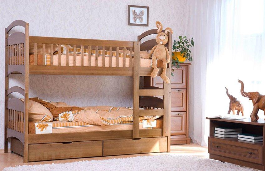 Изготовление кроватей своими руками фото