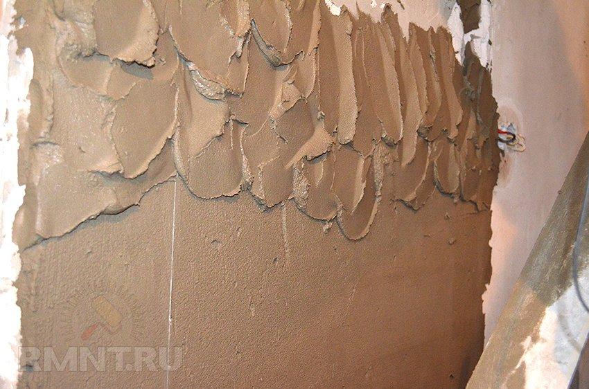 Шумоизоляция потолка rockwool акустик баттс