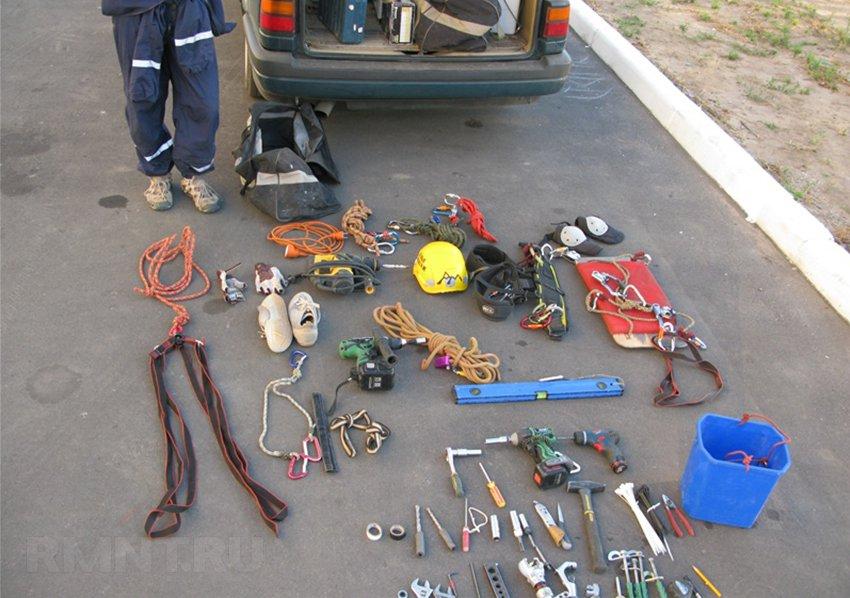 Установка кондиционера своими руками: правила, инструменты и этапы монтажа