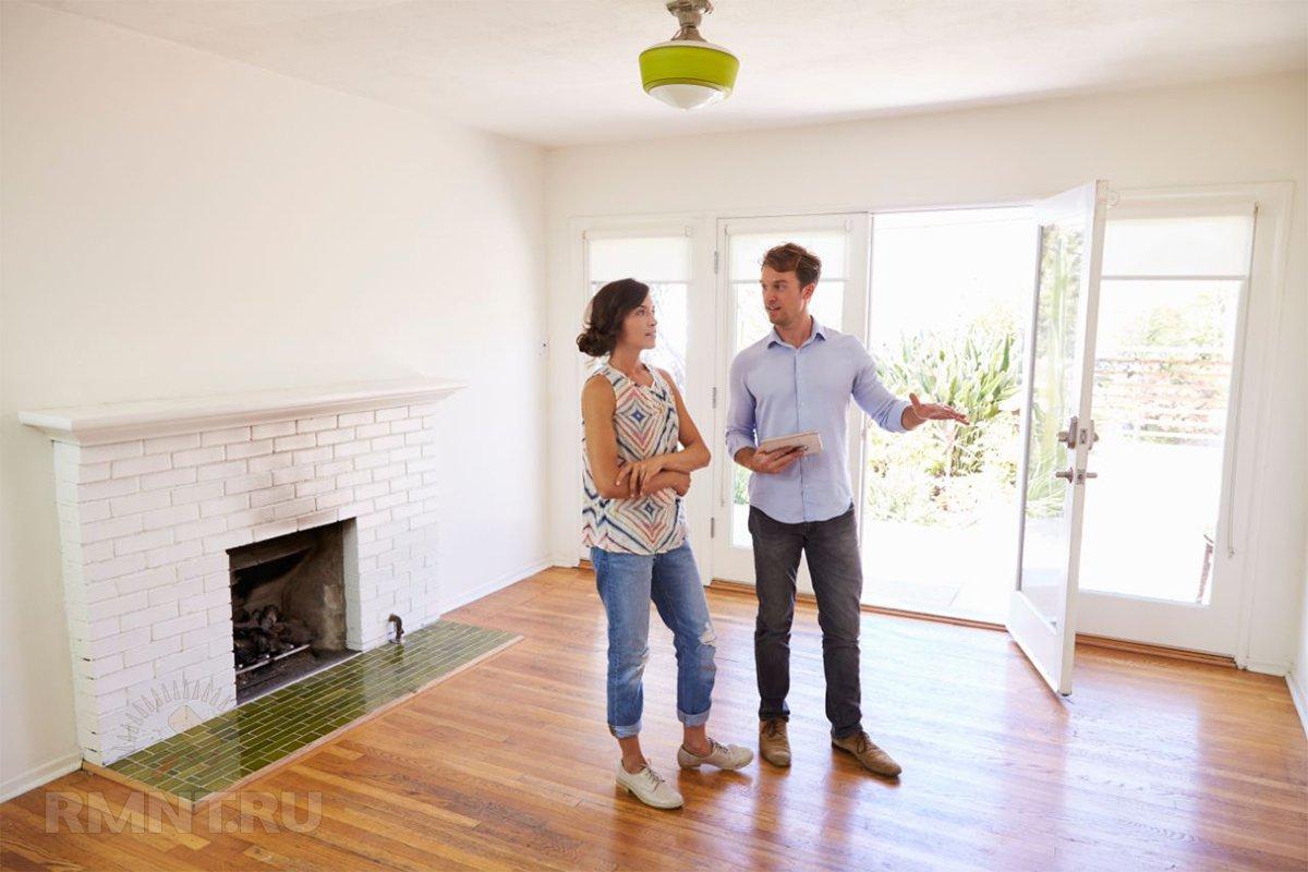 Построить или купить дом