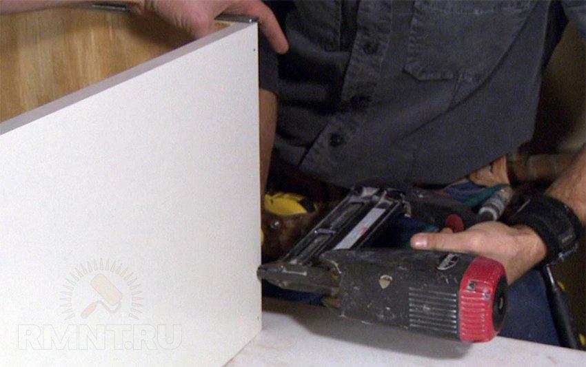 Декоративный экран на батарею отопления своими руками