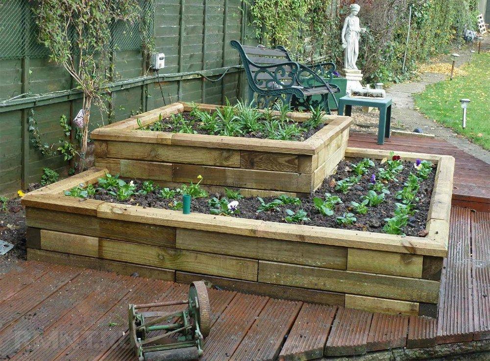 Что сделать своими руками для дачи и огорода фото фото 106