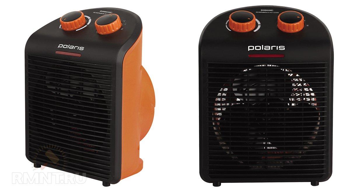 Polaris PFH 5020