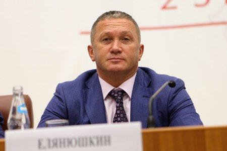 Елянюшкин: ужесточение требований к застройщикам на цены не повлияет